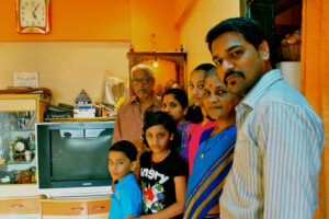 Read more about the article DON'T TAKE THE INDIAN MIDDLE CLASS FOR GRANTED!